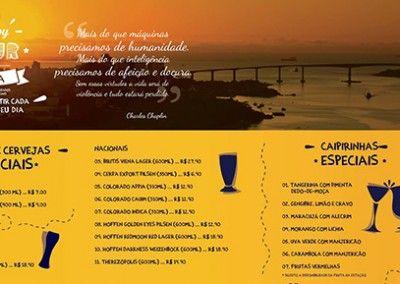 Cardapio_Salsa_da_Praia_ES