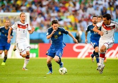 Jornalismo_Esportes_Copa_Mundo_001