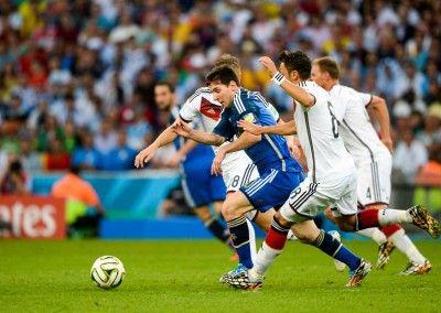 Jornalismo_Esportes_Copa_Mundo_002