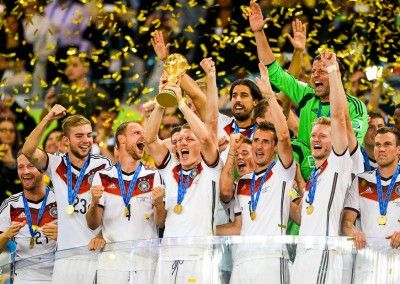 Jornalismo_Esportes_Copa_Mundo_004