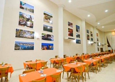 Decoracao_Restaurante_Ilha_Vitoria