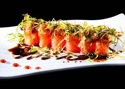 Gastronomia_002