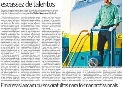 Jornal_Valor_Economico_001