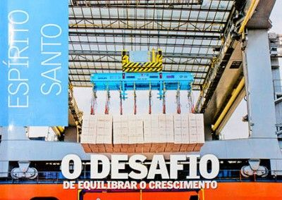 Jornal_Valor_Economico_002