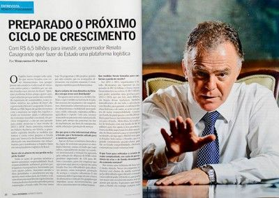 Jornal_Valor_Economico_003