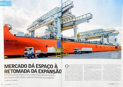 Jornal_Valor_Economico_004