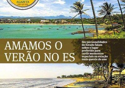 Revista_AG_1