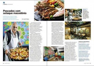 Revista_Azul_Linha_Aereas