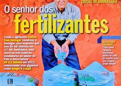 Revista_Dinheiro_Rural_001