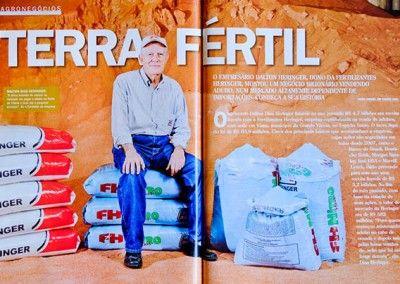Revista_Dinheiro_Rural_002