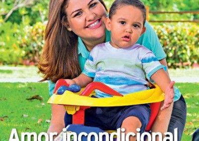 Revista_Gente_ECO101_002