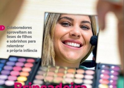 Revista_Gente_ECO101_003