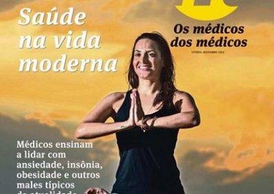 Revista_Medicos_AGazeta