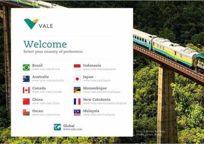vale.com_gabriel_lordello_mosaico_imagem