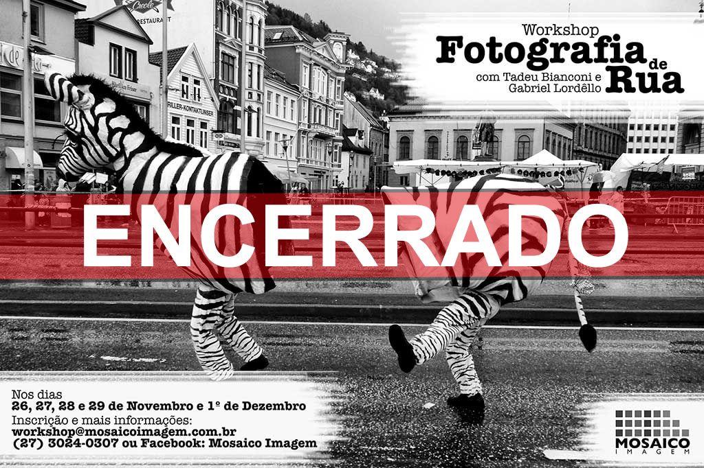 wokshop_fotografia_de_rua_noticia