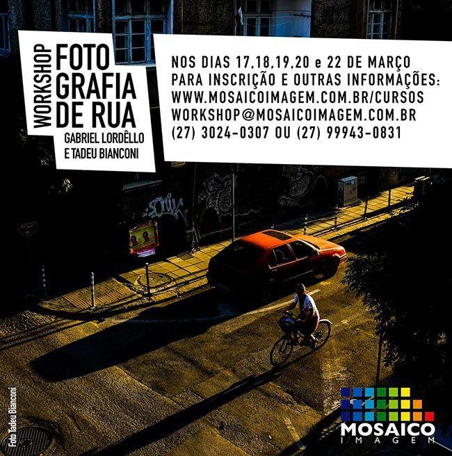 workshop_fotografia_de_rua_2016_03_BX_650