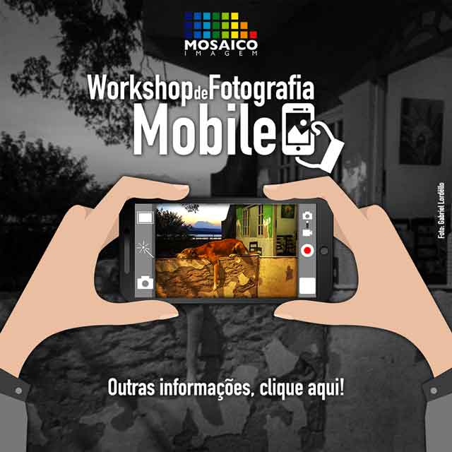 workshop_fotografia_mobile_2016