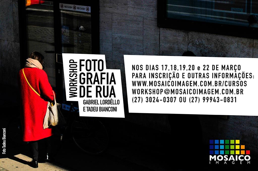 workshop_fotografia_de_rua_2016_02_BX