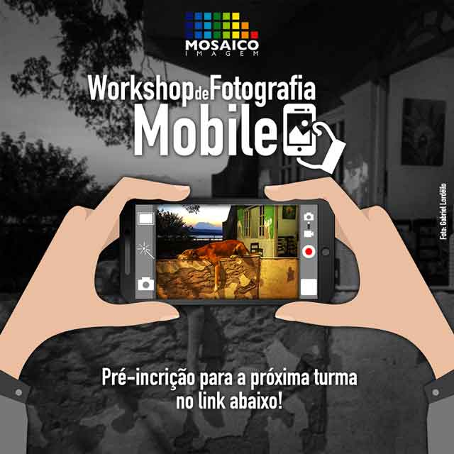workshop_fotografia_mobile_2016_06