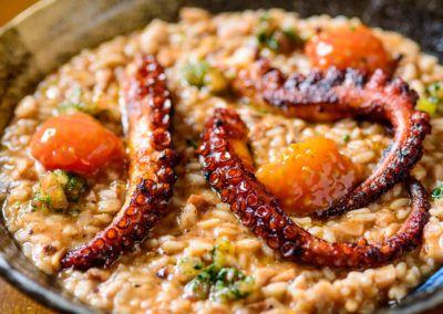gastronomia_mosaico_imagem_0002