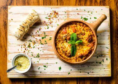 gastronomia_mosaico_imagem_0006