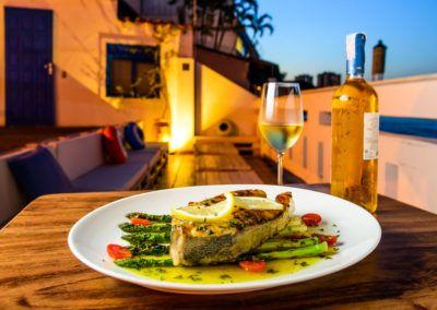 gastronomia_mosaico_imagem_0007
